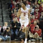 With Nothing to Lose, the Huskers Travel to TCU