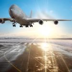 $9 million in federal grants awarded for rural airport improvements