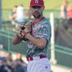 KGFW Sports – Huskers Advance in Omaha
