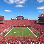 KGFW Sports – Kickoff Times for 5 Husker Games
