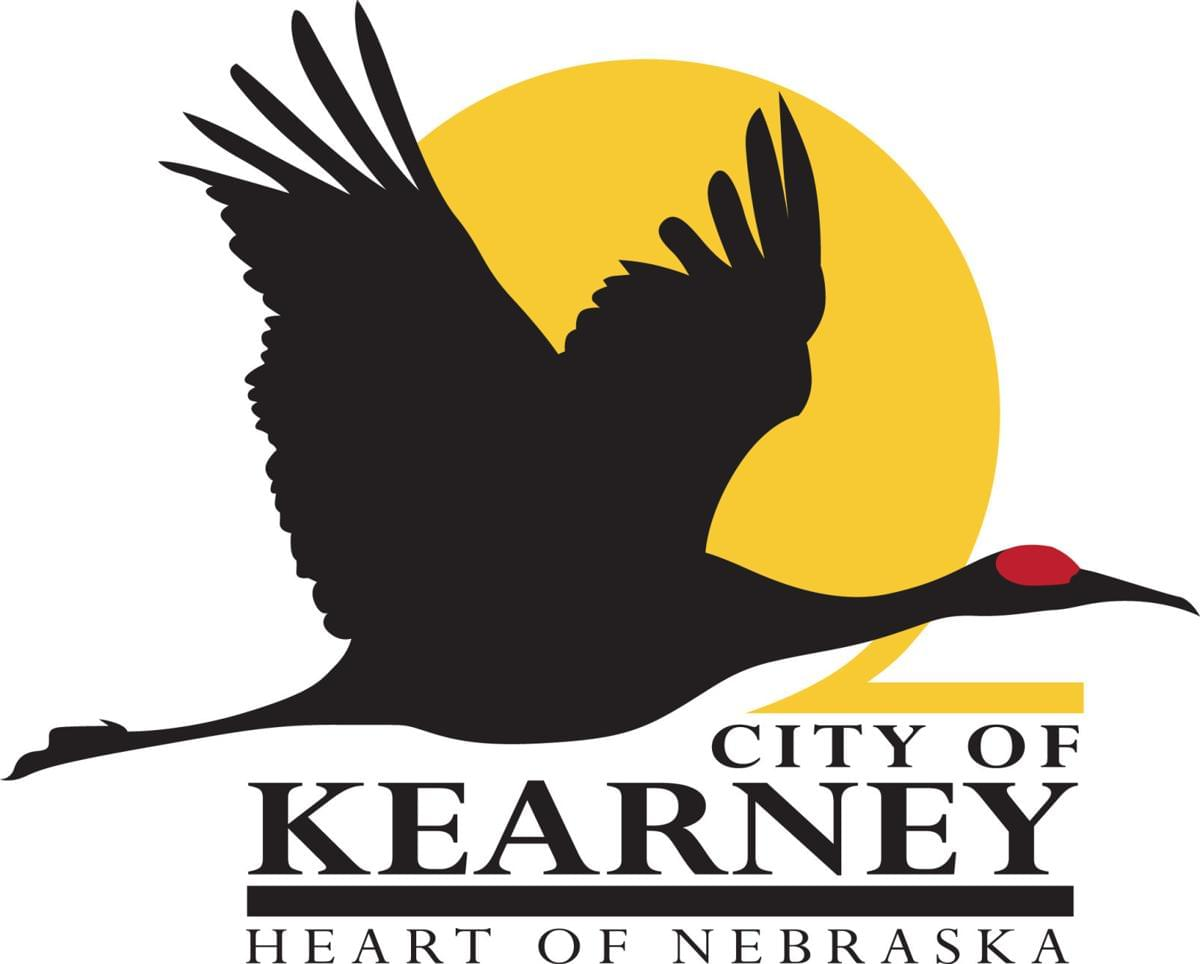 Compute North selects Kearney's Tech oNE Crossing Technology Park