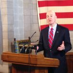 Governor Ricketts Encourages Participation in Trade Mission to Germany