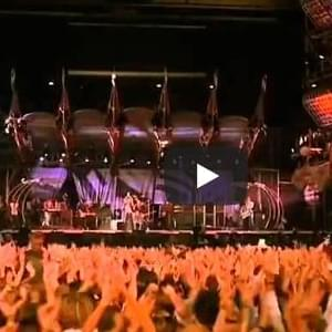 ROLLING STONES: Put Steel to the Wheels 30 Years Ago