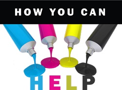 How-can-you-help-0-