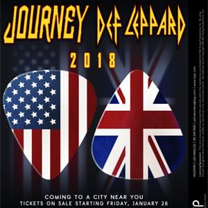 def leppard Journey 300-300