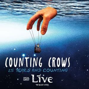 counting crows 300-300
