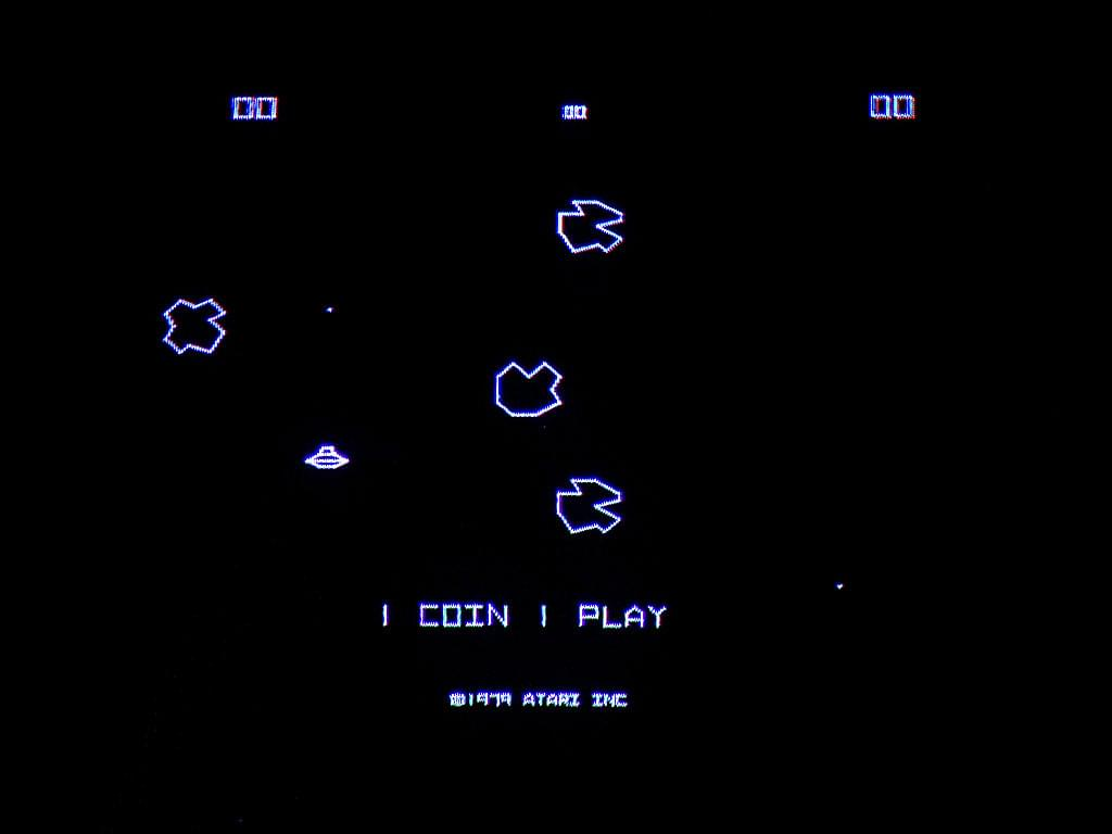 asteroids-arcade-screenshot