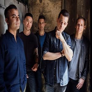 O.A.R. WITH MATT NATHANSON
