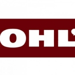 Kohl's recently did a survey