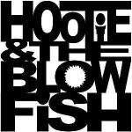 Hootie and the Blowfish w/ Barenaked Ladies