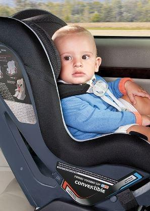 free child safety seat inspections