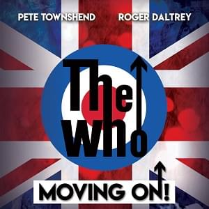 The Who 300 X 300