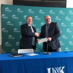 UNK Chancellor and CCC President give statements on pathway collaboration