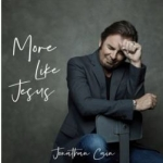 Great song from Jonathan Cain!
