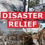 Disaster Relief Fund