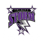 KGFW Sports – Storm Win 5th Straight