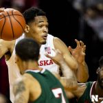 KGFW Sports – Huskers Host Butler in NIT