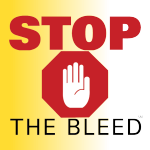 Stop the Bleed initiative