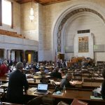 State Senators give mixed feelings on LB 289