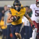 KGFW Sports – Husker Take 2 From ASU, FB Adds WR