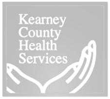 kearney-county-health-services