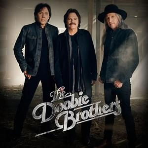 Doobie Brothers in Omaha