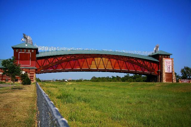 great-platte-river-road-archway-monument