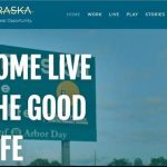 Governor Ricketts, State Leaders Debut Talent Recruitment Website