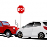 Insurance survey results show smarter cars are resulting in dumber driving