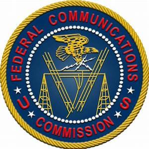 Don't mess with the FCC