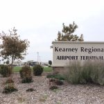SkyWest's Kearney Team Receives United's 2018 Quality First Award