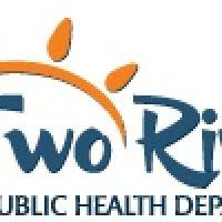 two rivers public health