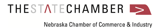State chamber image