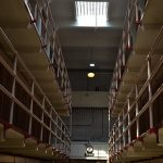 Nebraska lawmakers have advanced a bill to make additional space available at the state's prison work camp in McCook