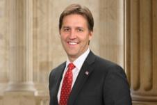 Sasse: Drain The Swamp. For Real.