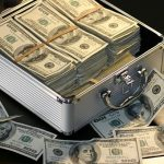 District of Nebraska's U.S. Attorney's Office Collects $3,978,627.98 in Civil and Criminal Actions for U.S. Taxpayers in Fiscal Year 2018