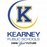 KPS Board gets preliminary look at budget request