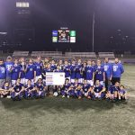 KGFW Sports – KHS Wins Championship, High School Update