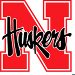 KGFW Sports – Husker Nation Tour Today
