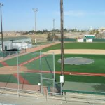 KGFW Sports – Legion Baseball Schedules