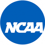 KGFW Sports – NCAA Rule Changes