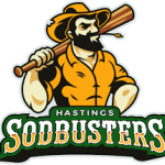 KGFW Sports – Sodbusters Win Series in ND