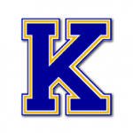 KGFW Sports – KHS Top-10 in NSAA Cup Standings