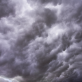 Overnight storms bring warnings for floods and tornadoes
