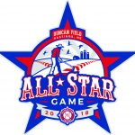 KGFW Sports – Expedition League All-Star Game