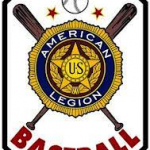 KGFW Sports – Legion Baseball Update 7/10