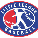 KGFW Sports – Little League State Tournament