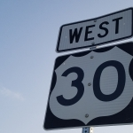 Work to Begin on US-30, Shelton to Wood River