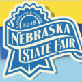 Update: State Fair concerts moved indoors