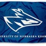 KGFW Sports – UNK and HC Volleyball Update